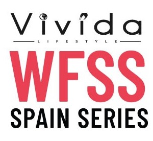 Logo WFSS 2021